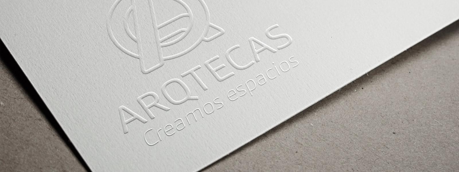 Arqtecas realiza todo tipo de proyectos y obras para particulares y empresas