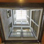 Rehabilitación integral de edificios antiguos en Granada