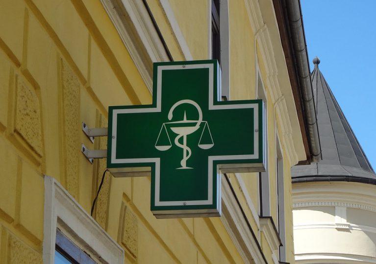 ¿Qué aspectos hay que tener en cuenta para diseñar una farmacia?